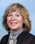 Carmen Hiti