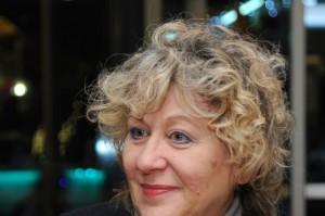 Carmen Hiti-Ne-zelimo-stvarati-samo-dobre-glazbenike-vec-u-prvom-redu-dobre-ljude_ca_large