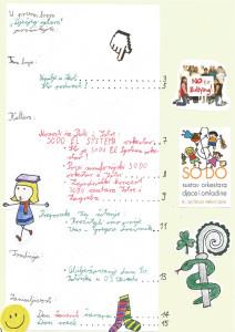 Danci Magazine 6 razred_Page_02