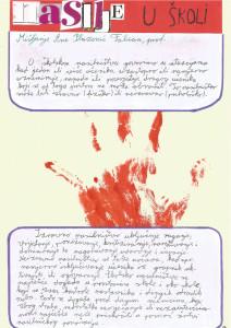 Danci Magazine 6 razred_Page_03