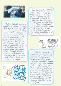 Danci Magazine 6 razred_Page_04