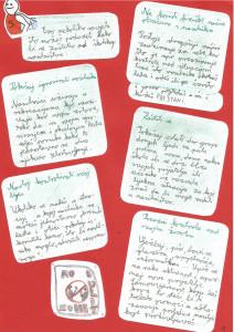 Danci Magazine 6 razred_Page_05