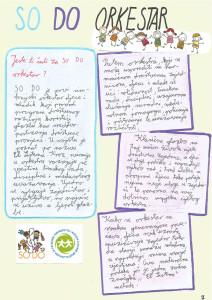 Danci Magazine 6 razred_Page_07