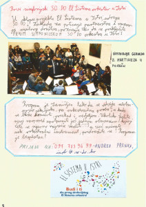Danci Magazine 6 razred_Page_08