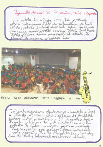 Danci Magazine 6 razred_Page_09
