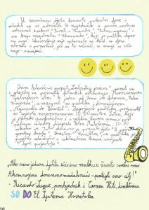 Danci Magazine 6 razred_Page_10