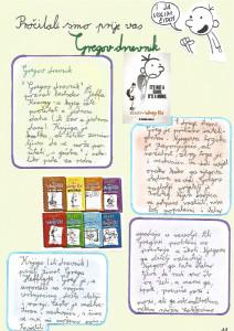 Danci Magazine 6 razred_Page_11