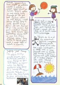 Danci Magazine 6 razred_Page_12