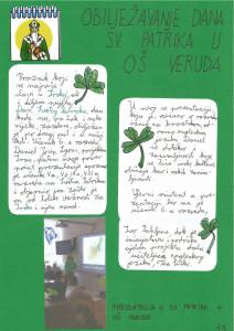 Danci Magazine 6 razred_Page_13
