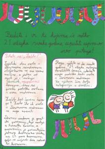 Danci Magazine 6 razred_Page_14