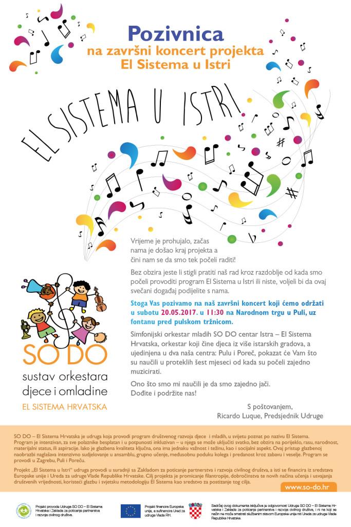 El-Sistema-u-Istri-zavrsni-koncert-pozivnica