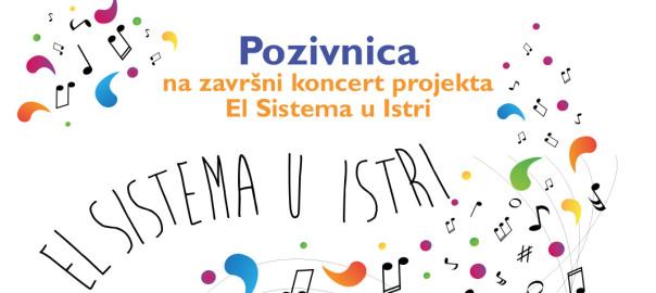 El-Sistema-u-Istri-zavrsni-koncert-pozivnica_b